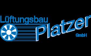 Bild zu Lüftungsbau Platzer GmbH in Nürnberg