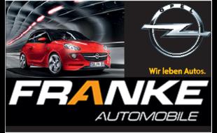 Franke Automobile