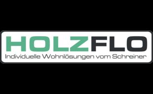 Schreinerei HolzFlo Flotzinger Bernd