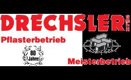 DRECHSLER GMBH