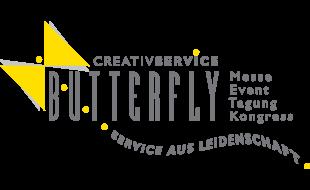 Creativservice Butterfly Margit Forster e.K.