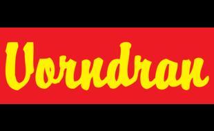 Vorndran Jörg