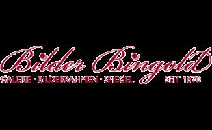 Logo von Bilder Bingold