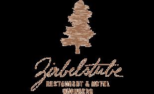 Logo von Zirbelstube - Hotel - Restaurant