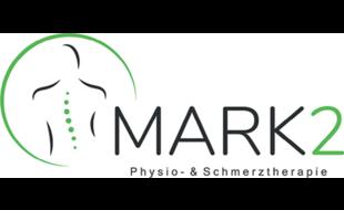 Bild zu Mark2 Physio- & Schmerztherapie in Schweinfurt