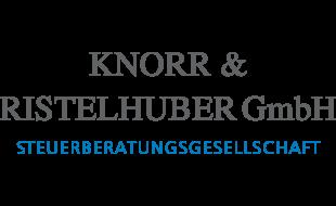 Bild zu Knorr & Ristelhuber GmbH, Steuerberatungsgesellschaft in Erlangen