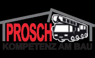 Prosch GmbH & Co. KG