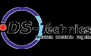 Logo von DS-Technics