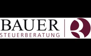 Bild zu Bauer Nürnberg Steuerberatungsgesellschaft mbH in Nürnberg