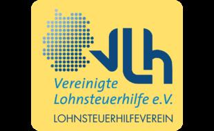 Bild zu VLH Beratungsstelle Bamberg in Bamberg