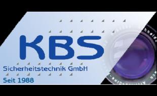 Bild zu KBS Sicherheitstechnik GmbH in Poppenreuth Stadt Fürth in Bayern