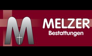 Bestattungen Melzer Klaus