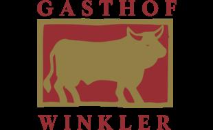 Gasthof Winkler