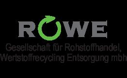 Rowe GmbH