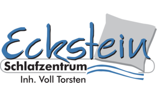 Schlafzentrum Eckstein