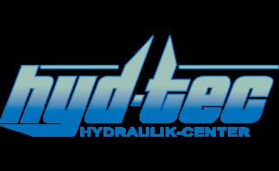 hyd-tec Gbr