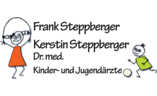 Steppberger