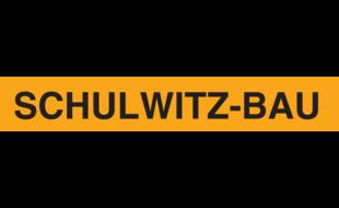 SCHULWITZ-BAU