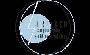Elektro - Fritsch