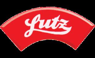 Aischtaler Meerrettich- u. Konservenfabrik Lutz GmbH & Co. KG
