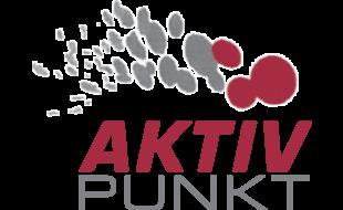 Aktiv-Punkt Sanderau GmbH
