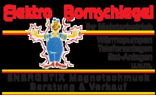 Elektro Bornschlegel