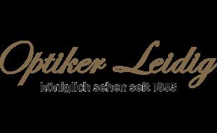 Bild zu Carl Leidig GmbH in Nürnberg