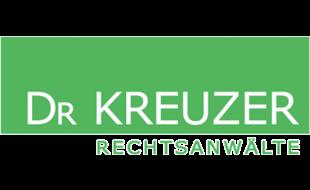 Bild zu DR KREUZER RECHTSANWÄLTE in Nürnberg