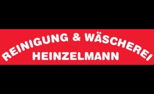 Reinigung + Wäscherei Heinzelmann