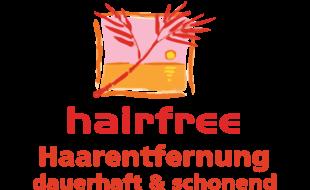 Bild zu hairfree Haarentfernung in Roßtal in Mittelfranken