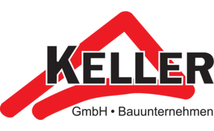 Keller GmbH