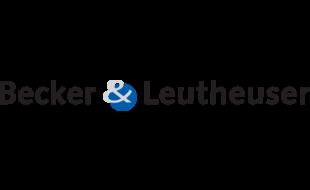 Bild zu Becker & Leutheuser in Nürnberg