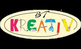BT - Kreativ