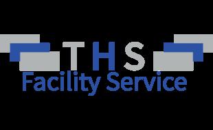 T.H.S. Hausdienstleistungen