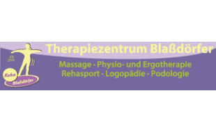 Blaßdörfer Therapiezentrum