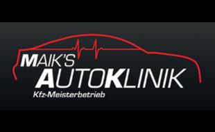 Maik' s Autoklinik