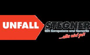 Bild zu STEGNER GMBH in Schweinfurt