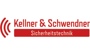 Kellner & Schwendner Multimedia
