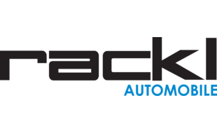 Bild zu Rackl Automobile e. K. - Inh. Michael Frisch in Postbauer Heng