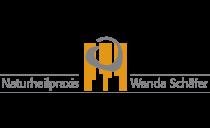 Logo von Schäfer Wanda