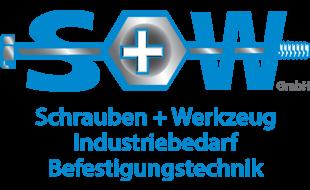 S+W GmbH