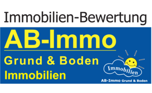 AB-Immo Grund & Boden Werner Schwarz