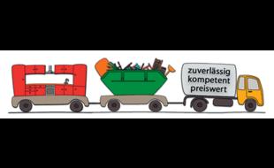 Bild zu A-Z Umzüge und Entrümpelungen in Regensburg