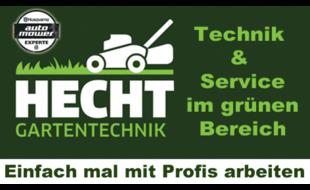 Hecht Gartentechnik e.K.