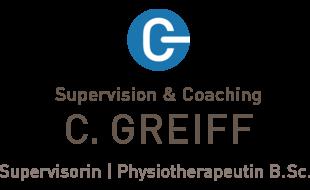Bild zu Praxis für Supervision und Coaching Greiff C. in Nürnberg