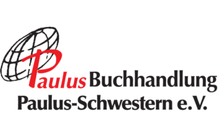 Bild zu Paulus Buchhandlung Paulus-Schwestern e.V. in Nürnberg