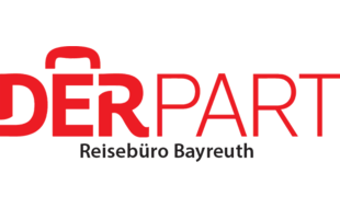DERPART Reisebüro Bayreuth