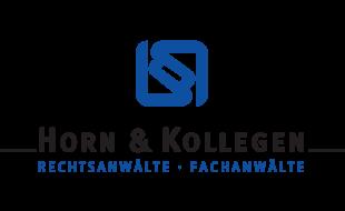 Horn & Kollegen