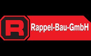 Rappel Bau GmbH