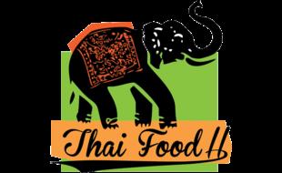 Bild zu Thai Food 2 in Erlangen